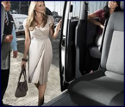 airport-taxi-peterborough