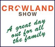 crowland-show
