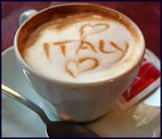 love-tuscany